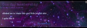 Galaxy Journal Skin by Nintendant