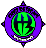 My New DA ID Picture by DigiRadiance