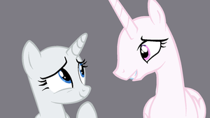What did you say pon base by PonBases