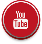Buttons Youtube by WisdomX
