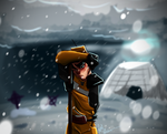 Another Dead Vault Hunter by Wolf-Shadow77