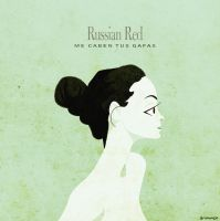 Covers Of Covers | Russian by brunancio