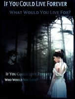 If You Could.... by Filmchild
