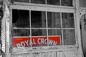 Royal Crown by Allen59