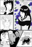 Hyuuga's Rival Ch3 Pg15 by Lizeth-Norma