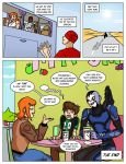 On the road page 25 by Ritualist