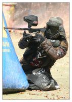 Paintball 7 by anchorless77
