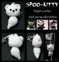 ...spoo-kitty... by ruiaya