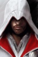 Assassins Creed by Jakinabox