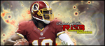 RG3 signature by ericlesk