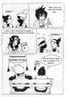 Naruto-comic--10of11 by askerian