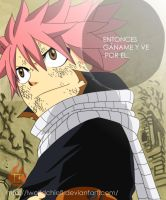 Fairy Tail - Manga Color 296 by lWorldChiefl
