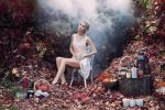Magic by imitate-rain
