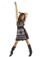 miley cyrus PNG by pamelahflores