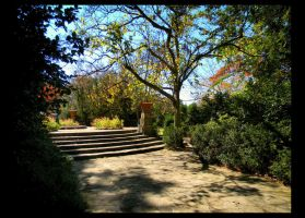 Jasmine Hill Gardens04 by sees2moons