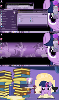 %20 More Studious Windows Theme by Seanachaidh125
