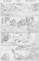 Stan Lee Seekers Submission p1 by BrettBarkley