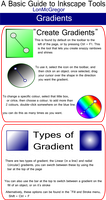 Gradients in Inkscape by LonMcGregor