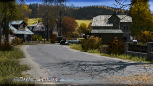 DayZ Standalone Wallpaper 2014 103 by PeriodsofLife