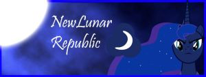 Luna - NLR Banner by marky1212