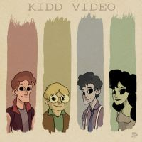 Kidd Video by markwelser