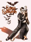 happy halloween 2012 by your-obt-servt