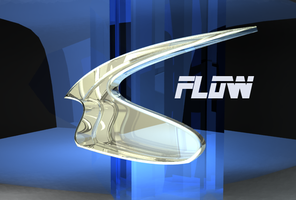 Flow 01 by 1Le0na1