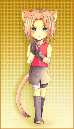 http://th08.deviantart.com/fs14/300W/f/2007/097/0/e/Kitty_Shippuden_Sakura_by_Ugly_baka_girl.jpg