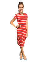 Bailee Madison PNG by smileymileysworld