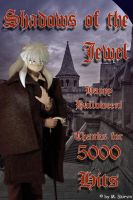 5000 Hits by M-Skirvin