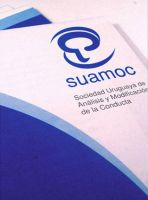 ...Suamoc... by Alvagtist