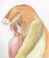 horo by eldestdrag