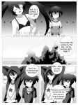 BRS in the world of reality 60 by pink-hudy