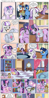 Twilight's First Day German - Teil 4 by LimitBreaker13