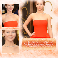+Photopack Jennifer Lawrence by SwagSwagony