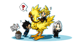 wark? by Drowning-Comic