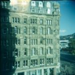 Holga3 by femtyechrome