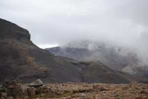 Iceland Photos 15 by The-Doomed-one