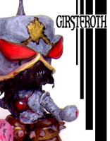 Girsteroth ID01 by Girsteroth