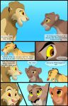 Uru's Reign: Chapter4: Page13 by albinoraven666fanart