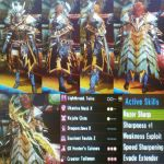 Favorite mixed set I made for DB! by spirit123103