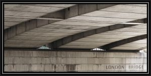 London ! by lumiere81