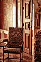 Parlor2 by NHuval-stock