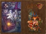 Lullaby Wraparound by -seed-