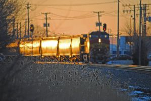 BNSF Long Ave_0074_2-11-12 by eyepilot13