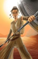 Rey Colors by sorah-suhng