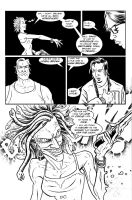 LGTU 07 page 11 by davechisholm