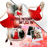 PhotoShoot Taylor Swift #~ by Luly-Editiion