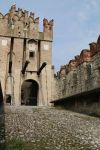 Sirmione Stock 15 by Malleni-Stock