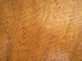 texture wood by coloreddollstock